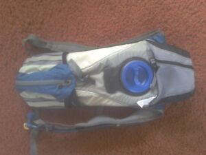 Camelbak Rogue hydration back pack for sale