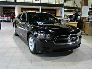 2014 Dodge Charger       $0 DOWN o.a.c