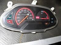 Strumentazione Aprilia Per Scooter 50 Vari Modelli Anni 90 -  - ebay.it