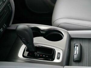 2016 Honda Pilot EXL, NAVI, LEATHER, SUNROOF, 4WD, 8 SEATS Edmonton Edmonton Area image 17