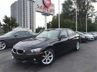 2014 BMW 320i xDrive ~ Certified ~ No Accidents ~ We Finance Kitchener / Waterloo Kitchener Area Preview