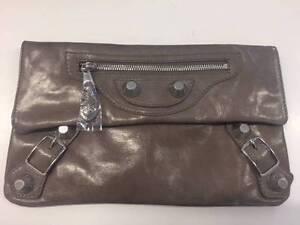 !!! BALENCIAGA replica clutch bag !!!! Bronte Eastern Suburbs Preview