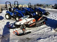 2009 Arctic Cat Crossfire 800 Sno-Pro - Very Clean!!!