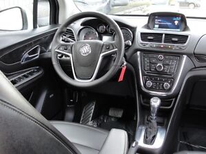 2015 Buick Encore Leather London Ontario image 17