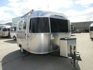 Airstream Rv | Buy Travel Trailers & Campers Locally in