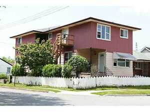 FANTASTIC INVESTMENT PROPERTY WITH INCOME OF $36,024