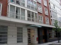 CHEAP 1 BEDROOM**CENTRAL LONDON**BAKER STREET!!