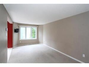 Excellent Townhouse for a Small Family!