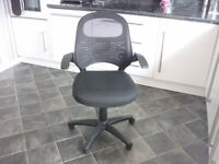 Orion Mesh Office Chair