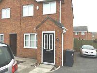 Ridgewell Close