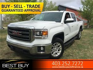 2015GMC Sierra1500 **Spring Sale** May 2nd to 7th
