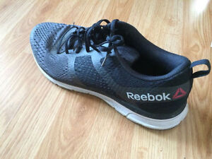 Chaussure de course Reebok Running shoes