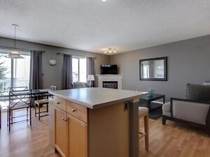 Furnished executive rental home in Sherwood Park Strathcona County Edmonton Area image 5