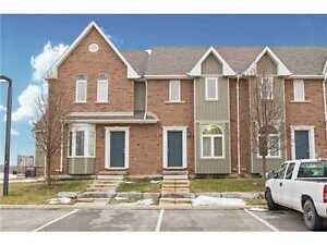 OPEN HOUSE in Hagersville SAT May 7th 2-4 PM
