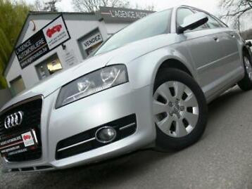 Audi A3 1.6 TDi Attraction Start/Stop DPF Carnet *Premium*