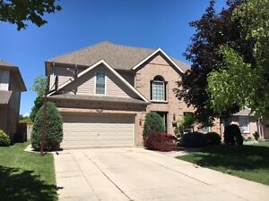 Maples Subdivision - Completely Remodelled