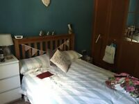 Fantastic en-suite in awesome houseshare in Chapel Allerton. ALL BILLS INCLUDED!