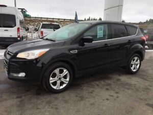 Ford Escape 4WD 4dr SE,1.6 ECOBOOST,MAGS,DEMARREUR 2016