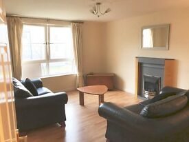 2 Bedroom-2 Bath - King Street - Private gated parking