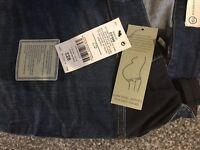 Next maternity jeans