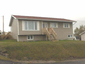 2-Apartment home for sale in Holyrood!! St. John's Newfoundland image 1
