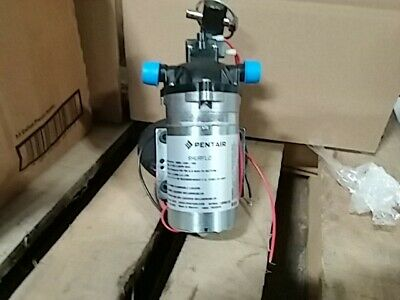 Pentair Shurflo 8000-546-189 - Diaphragm Pump
