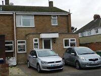 Lovely five bedroom property located within a short walk to the busy London road in Headington.