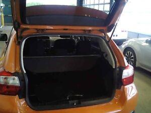 2013 Subaru Crosstrek XV- mint condition and Clean Carproof!