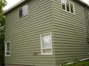 3 or 4 bedroom House,117A Portugal Cove Rd, $1125/month, POU