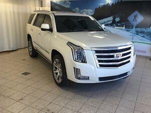 2015 Cadillac Escalade Premium *NO ACCIDENTS* LOCAL VEHICLE, LIK