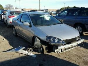Acura Rsx Sunroof Kijiji In Toronto GTA Buy Sell Save With - Acura rsx sunroof