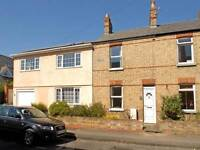 2 bedroom house in Windsor Street, Headington, Oxford