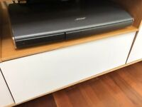 Bose V35 Lifestyle System With Lots of Extras