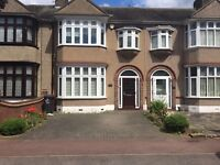 Immaculate 3 Bed house on Westrow Drive, Barking