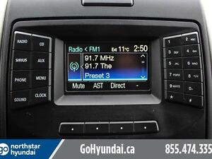 2014 Ford F-150 XTR Leather Edmonton Edmonton Area image 7