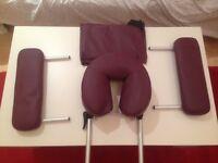 Profesional Massage Table