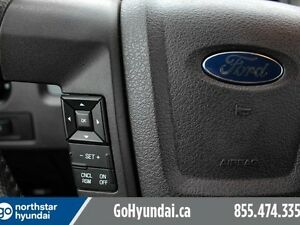 2014 Ford F-150 XTR Leather Edmonton Edmonton Area image 13