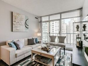 Prime Location,Corner Unit With Panoramic View!