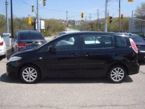 2009 Mazda MAZDA5 GS *AUTOMATIC*