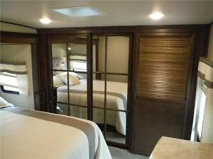 2017 Compass 377MB Luxury 2 bedroom 5th wheel - 4 slideouts Stratford Kitchener Area image 19