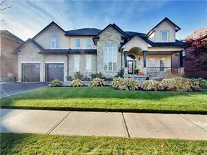 AMAZING HOT PROPERTY DEALS - Stoney Creek Homes For Sale