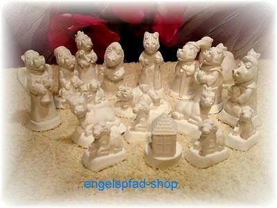 Engel Dekos und Hobby-Shop