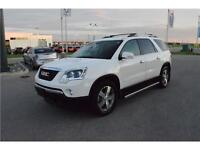 2011 GMC Acadia *BACK UP CAM LEATHER INTERIOR N MORE*