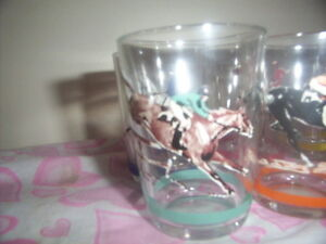 horse glasses Kingston Kingston Area image 1