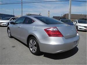 2010 Honda Accord Cpe EX Oakville / Halton Region Toronto (GTA) image 10