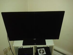 RCA Flat Screen TV For Sale