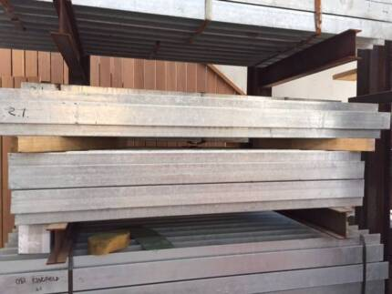 H BEAM STEEL Dandenong South Greater Dandenong Preview