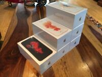 I BUY APPLE IPHONE 6S 6S PLUS SE SAMSUNG S7 S7 EDGE. Wanted/Looking to buy