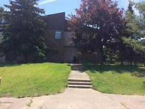 Crystal Heights Apartments - 1 Bedroom Apartment for Rent
