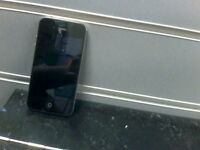 iPHONE 4 EE 32GB